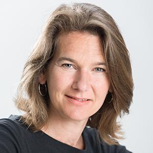 Petra Meijssen